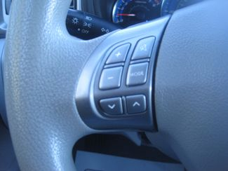 2009 Subaru Forester X w/Prem/All-Weather Englewood, Colorado 32
