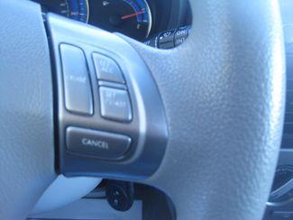 2009 Subaru Forester X w/Prem/All-Weather Englewood, Colorado 33