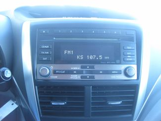 2009 Subaru Forester X w/Prem/All-Weather Englewood, Colorado 34