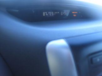 2009 Subaru Forester X w/Prem/All-Weather Englewood, Colorado 35