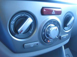 2009 Subaru Forester X w/Prem/All-Weather Englewood, Colorado 36