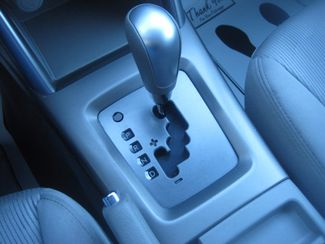 2009 Subaru Forester X w/Prem/All-Weather Englewood, Colorado 38