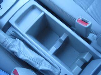 2009 Subaru Forester X w/Prem/All-Weather Englewood, Colorado 39
