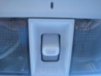 2009 Subaru Forester X w/Prem/All-Weather Englewood, Colorado 41