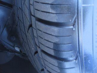 2009 Subaru Forester X w/Prem/All-Weather Englewood, Colorado 47