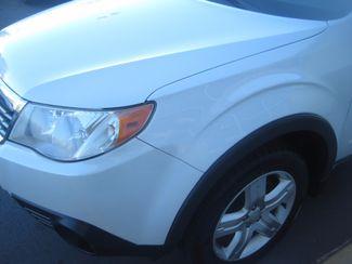 2009 Subaru Forester X w/Prem/All-Weather Englewood, Colorado 48