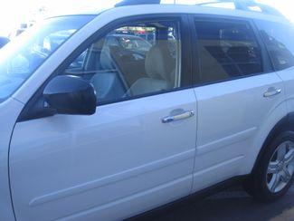 2009 Subaru Forester X w/Prem/All-Weather Englewood, Colorado 49
