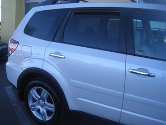 2009 Subaru Forester X w/Prem/All-Weather Englewood, Colorado 51