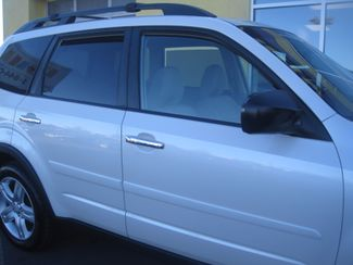 2009 Subaru Forester X w/Prem/All-Weather Englewood, Colorado 52