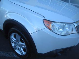 2009 Subaru Forester X w/Prem/All-Weather Englewood, Colorado 53