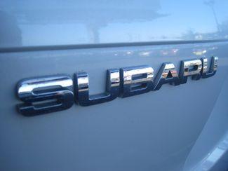 2009 Subaru Forester X w/Prem/All-Weather Englewood, Colorado 56