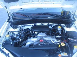 2009 Subaru Forester X w/Prem/All-Weather Englewood, Colorado 58