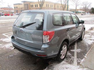 2009 Subaru Forester X Farmington, Minnesota 1