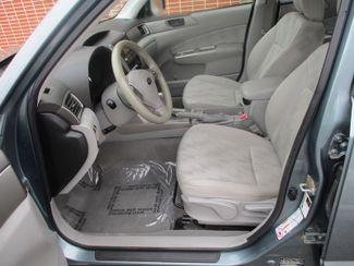 2009 Subaru Forester X Farmington, Minnesota 2
