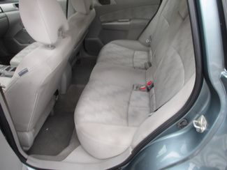 2009 Subaru Forester X Farmington, Minnesota 3