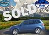2009 Subaru Forester X w/Prem/All-Weather Golden, Colorado