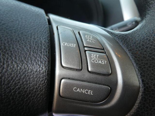 2009 Subaru Forester X w/Premium Pkg Leesburg, Virginia 19