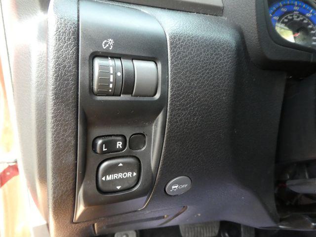 2009 Subaru Forester X w/Premium Pkg Leesburg, Virginia 21