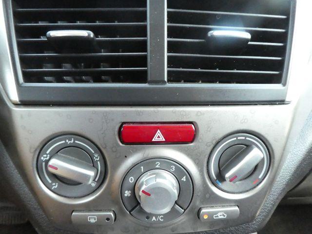 2009 Subaru Forester X w/Premium Pkg Leesburg, Virginia 24