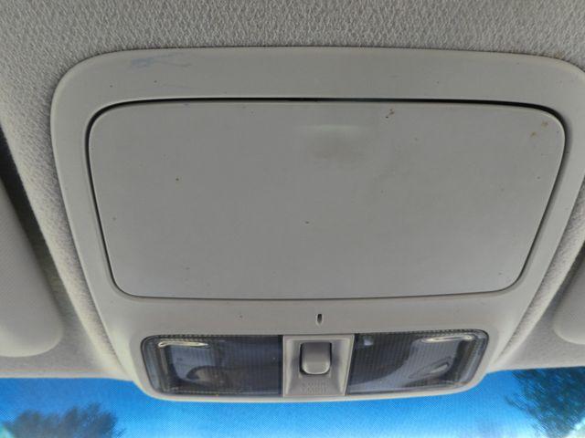 2009 Subaru Forester X w/Premium Pkg Leesburg, Virginia 26