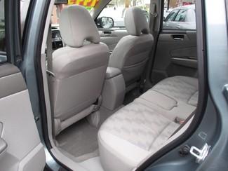 2009 Subaru Forester X w/Prem/All-Weather Milwaukee, Wisconsin 9