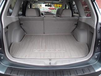 2009 Subaru Forester X w/Prem/All-Weather Milwaukee, Wisconsin 21