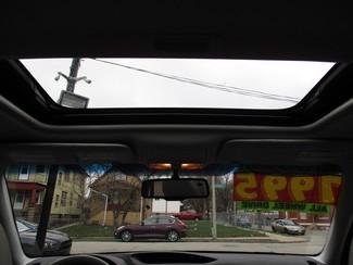2009 Subaru Forester X w/Prem/All-Weather Milwaukee, Wisconsin 14