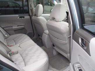 2009 Subaru Forester X w/Prem/All-Weather Milwaukee, Wisconsin 15
