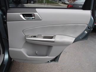 2009 Subaru Forester X w/Prem/All-Weather Milwaukee, Wisconsin 17