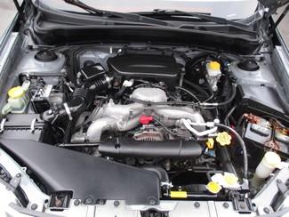 2009 Subaru Forester X w/Prem/All-Weather Milwaukee, Wisconsin 23