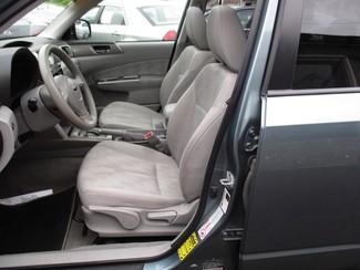 2009 Subaru Forester X w/Prem/All-Weather Milwaukee, Wisconsin 7