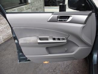 2009 Subaru Forester X w/Prem/All-Weather Milwaukee, Wisconsin 8