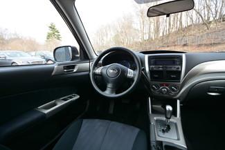 2009 Subaru Forester X w/Premium Pkg Naugatuck, Connecticut 16