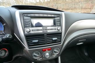 2009 Subaru Forester X w/Premium Pkg Naugatuck, Connecticut 23