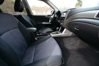 2009 Subaru Forester X w/Premium Pkg Naugatuck, Connecticut 8