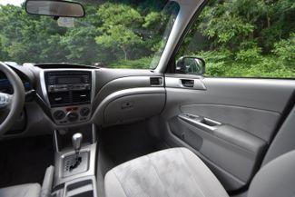 2009 Subaru Forester X Naugatuck, Connecticut 18