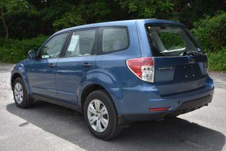2009 Subaru Forester X Naugatuck, Connecticut 2