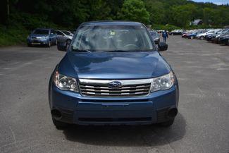2009 Subaru Forester X Naugatuck, Connecticut 7