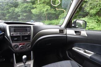2009 Subaru Forester X Naugatuck, Connecticut 14