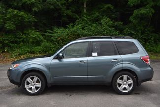 2009 Subaru Forester L.L. Bean Naugatuck, Connecticut 1