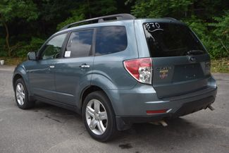 2009 Subaru Forester L.L. Bean Naugatuck, Connecticut 2