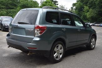 2009 Subaru Forester L.L. Bean Naugatuck, Connecticut 4