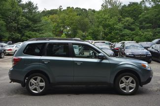2009 Subaru Forester L.L. Bean Naugatuck, Connecticut 5