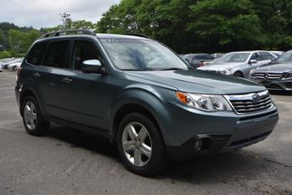 2009 Subaru Forester L.L. Bean Naugatuck, Connecticut 6