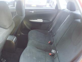 2009 Subaru Impreza i w/Premium Pkg Englewood, Colorado 11