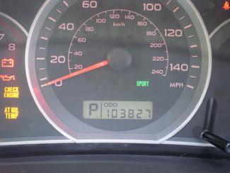 2009 Subaru Impreza i w/Premium Pkg Englewood, Colorado 13