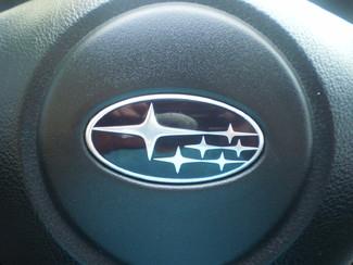 2009 Subaru Impreza i w/Premium Pkg Englewood, Colorado 17