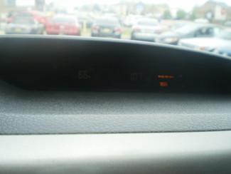 2009 Subaru Impreza i w/Premium Pkg Englewood, Colorado 20