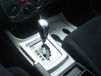 2009 Subaru Impreza i w/Premium Pkg Englewood, Colorado 21