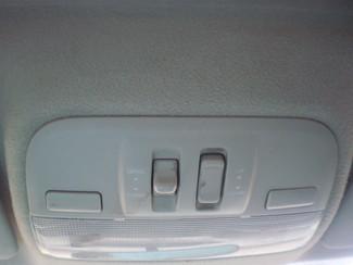 2009 Subaru Impreza i w/Premium Pkg Englewood, Colorado 19